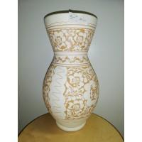Székejská korodská keramika