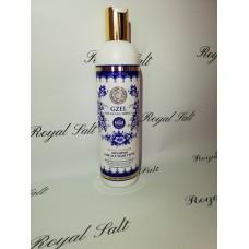 Výživný šampón pre všetky typy vlasov z kráľovských bobúľ 905- 400ml