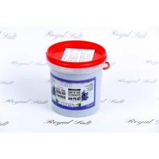 Kúpeľová soľ s levandulou a prírodným bahnom 5 kg
