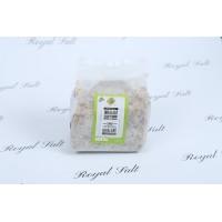 Inhalačná soľ s výhonkami smreku 1kg