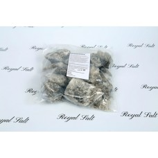 Liečivá parajdská kamenná soľ 2kg