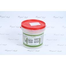 Kúpeľová soľ s liečivými bylinkami a prírodným bahnom 5kg