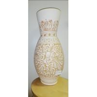 Sikulská korodská keramika