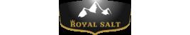 Solná jaskyňa ROYAL SALT